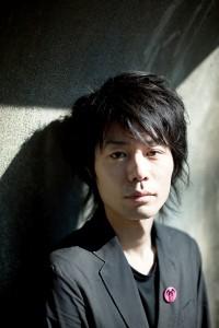夂伐豺ウ荵倶サ・Junnosuke Tada