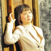 Saho Ito_02 - コピー