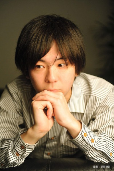 miuranaoyuki