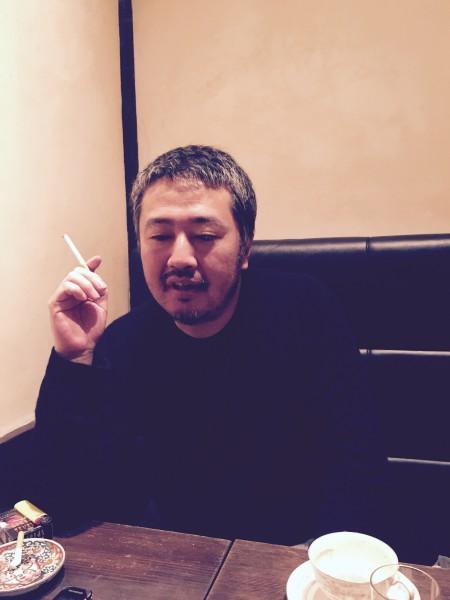 中堅_akahori6-2