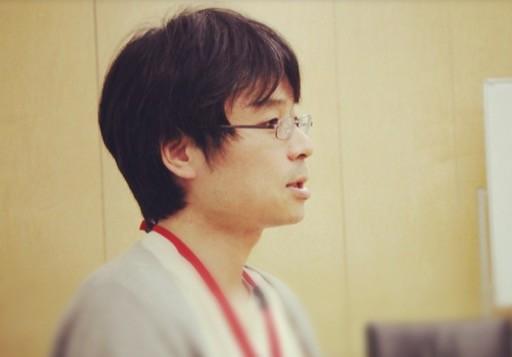 160419_engeki_fujiwara