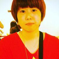 horoki_sakamotomomo1mini