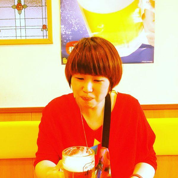 horoki_sakamotomomo2