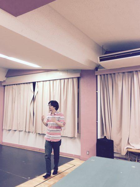 lolo_miura_3