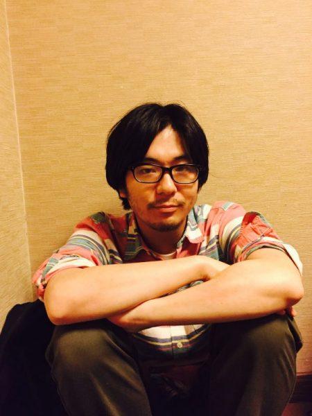 lolo_miura_kimecut