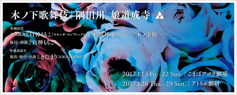 sumidagawa_musume_1200x480縮小