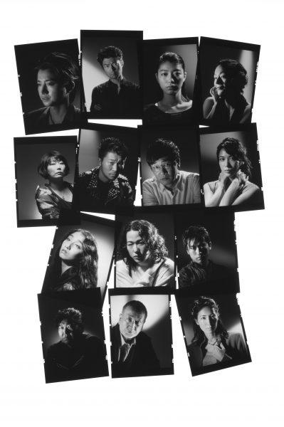 0516_プレイヤー宣材写真-main