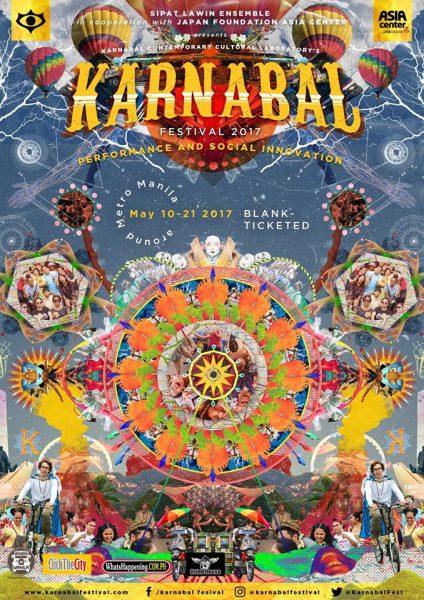karnaval-poster